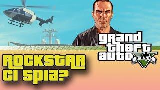 DIVENTA un BOSS su GTA 5 - AGGIORNAMENTO 15 dicembre 2015