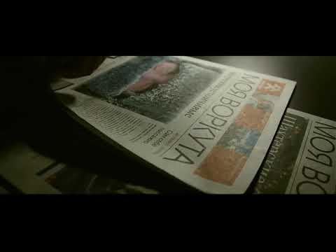 Моя Воркута   живая газета