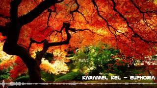 Karamel Kel - Euphoria [Jazzhop] {HD}