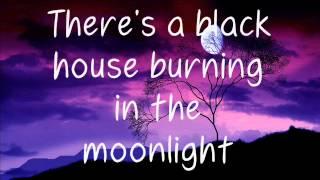 The Birthday Massacre - Leaving Tonight [Lyrics]