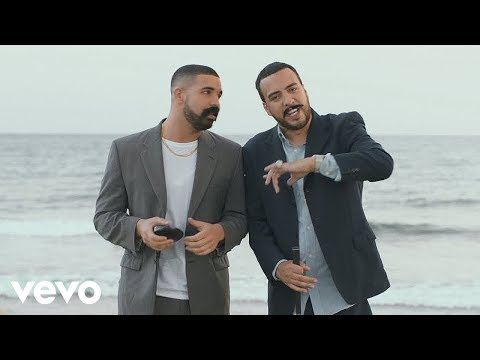 French Montana - No Shopping ft Drake