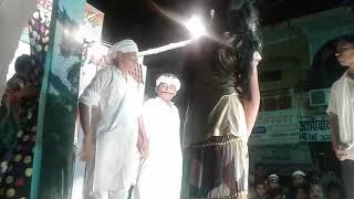 gaurav varyani jahake m.r group