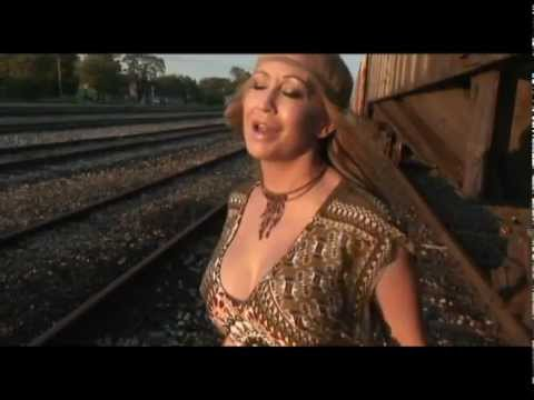 Kelley Jean Ride IT ( Uncensored ) from YouTube · Duration:  3 minutes 59 seconds
