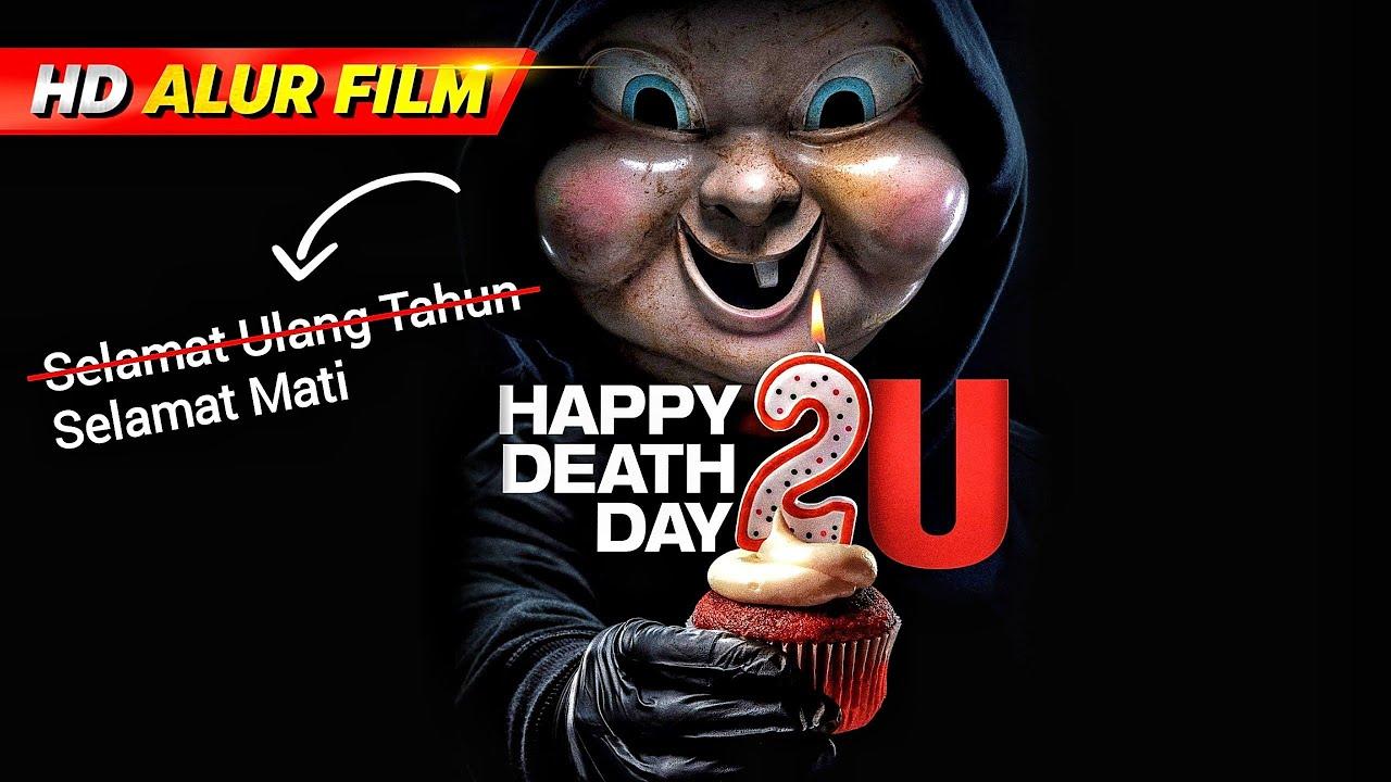FILM HOROR LUCU BANGET INI WOi!!!