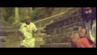 Rajasilpi - 7 Mohanlal, Bhanu Priya Malayalam Movie (1992)