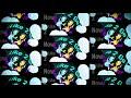 Miniature de la vidéo de la chanson True Liars