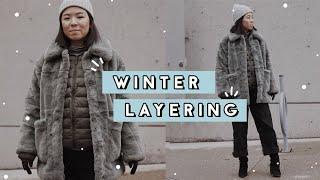 One of Letitia Kiu's most recent videos: