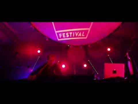Macki Music Festival 2016 - Official Report
