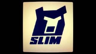 Slim(CENTR) Весна-Лето[EP] Падают Звёзды
