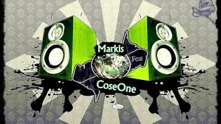Markis Feat CoseOne Ich suche nach mir selbst