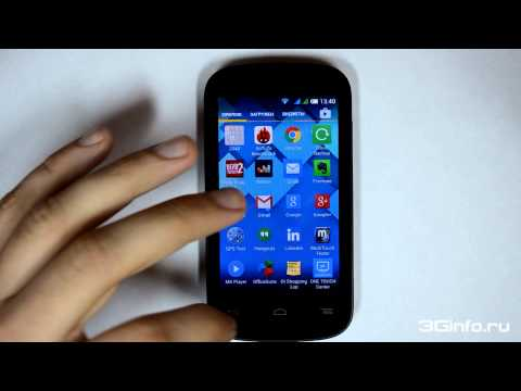 alcatel one touch pop 7 manual