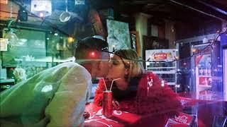 Jamie Woon Lady Luck Mad Morello Igi Remix