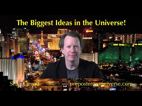 The Biggest Ideas in the Universe | 19. Probability and Randomness