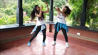 The Wakhra Song || Navv Inder || Lisa Mishra || Raja Kumari || Rajkummar Rao || Kangana Ranaut