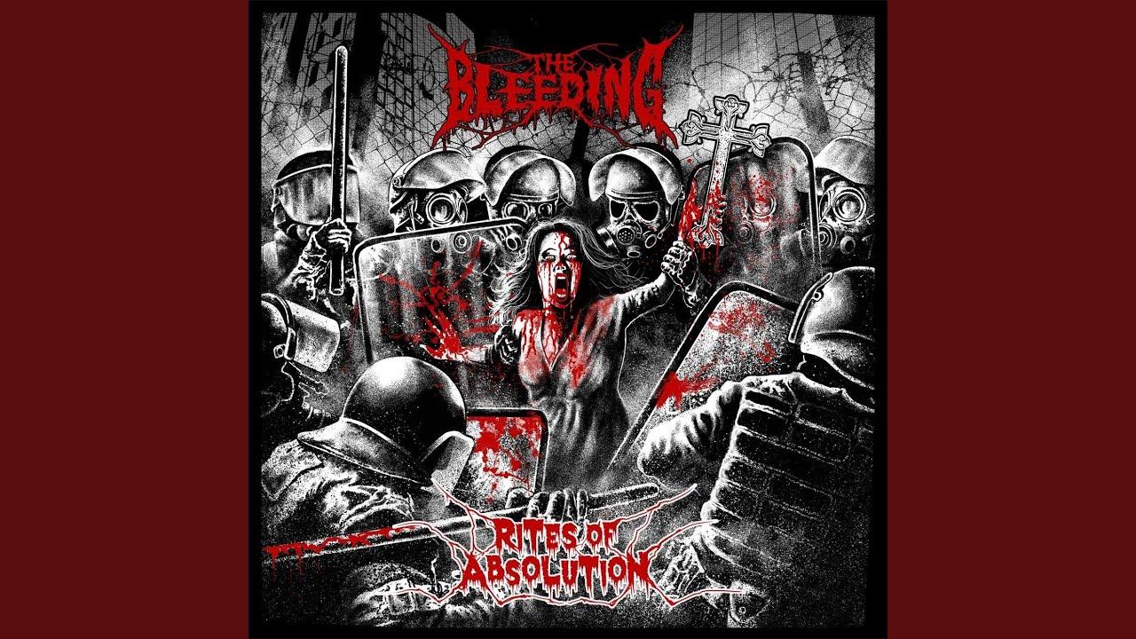 Download Death Eternal