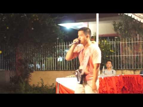 Karaoke contest San mariano 16.08.2015 (4/4)