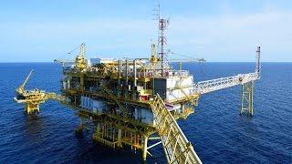 Energy Stocks Like Exxon Mobil May Put Cash to Work