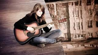 Best 3 Hour Relaxing Acoustic Guitar Music: Meditation Music, Instrumental, Calming, Soft Music