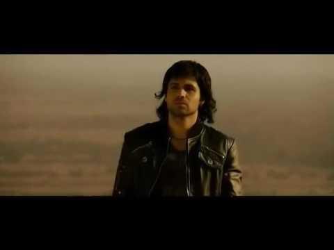 Aye Khuda Murder 2 (2011) Full HD 1080p...