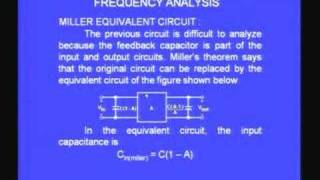 Lecture - 17 Frequency Analysis