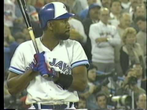 1992 World Series video