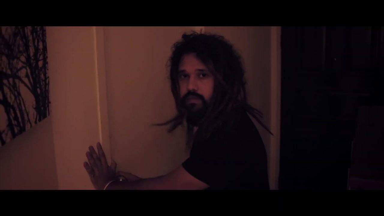 Knock Knock by Jeff Betancourt   Horror Short Film