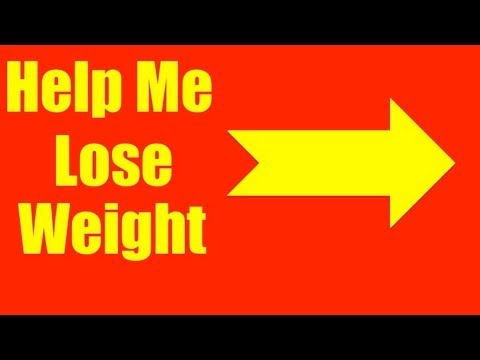 how to lose weight quickly in 2 weeks