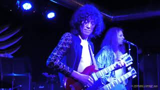 【MR. JIMMY】 Stairway To Heaven (Petie's Place - 8/17/19)