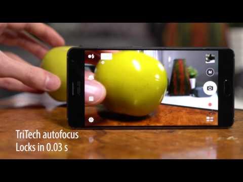 Meet the ZenFone AR   ASUS