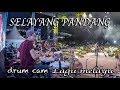 Mantap Jiwa Tony Q Rastafara Cover Selayang Pandang