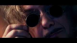 "Мастер Фердинанд - Вадим Демчог. фильм ""Корсет""/ Master Ferdinand, ""Corset"" short film"
