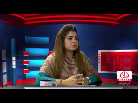 Pas-e-Parda with Zafar Shahid (Episode-10) Topic : Current Hot issues