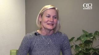 Spiritul anisemit în Europa | Marie-Louise Weissenbock