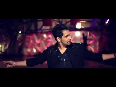 Tera Naam   Babbal Rai   Full Official Music Video   Punjabi Songs