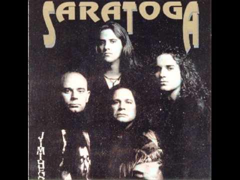 Loco - Saratoga (Acústico)
