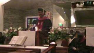Reed Christian College Graduation Music Video