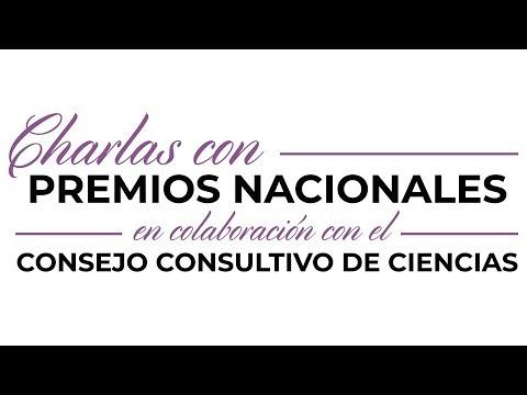 Dr. Agustín López-Munguía | Bacterias, enzimas y nuestra salud intestinal