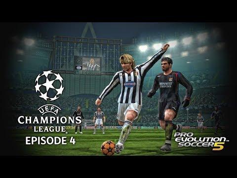 Live Streaming Liga Inggris Stoke City Vs Manchester United