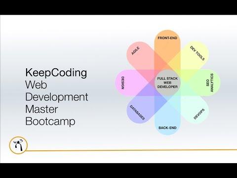 web-i-bootcamp---sesión-informativa