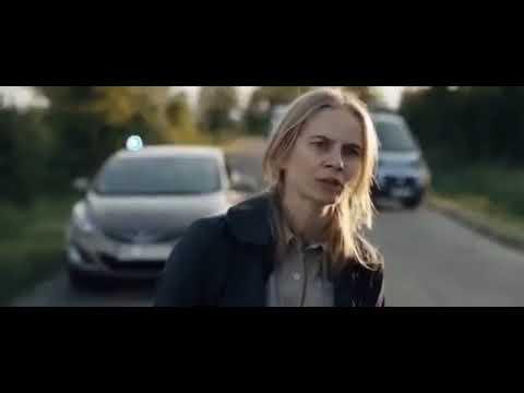 PItbull Niebezpieczne Kobiety 2016 Cały Film [HD]
