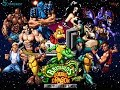 Battletoads And Double Dragon Прохождение SNES Rus mp3