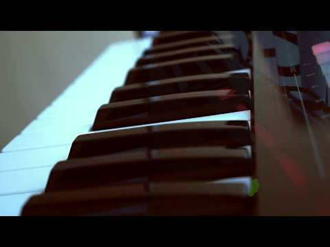 PROGRAMAS PARA GRABAR/CREAR MUSICA EN WINDOWS | ALTERNATIVAS DE GARAGE BAND from YouTube · Duration:  7 minutes 41 seconds
