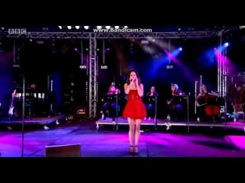 Lana Del Rey - Live At Hackney Weekend 2012 (Full Show)
