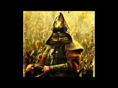 Ay Kherel - MORGUL (Prayer) - Music.of.Tuva.(with lyrics)