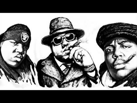 Who Shot Ya? (Instrumental)