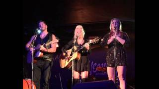 Landslide (Fleetwood Mac Cover) - The Cains