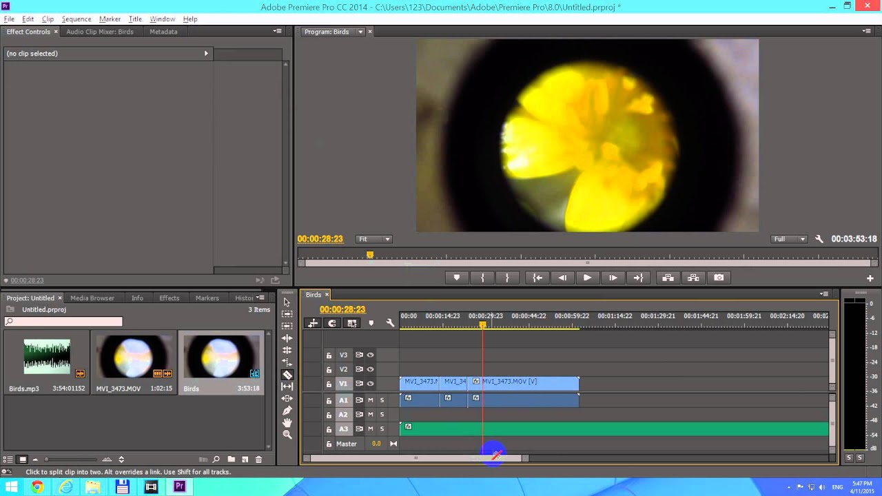 Buy Cheap Adobe Premiere Pro CC 2014