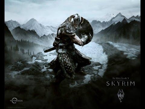 Гайд по Skyrim дополнения HearthFires
