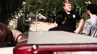 Video Southland sucker punch justice download MP3, 3GP, MP4, WEBM, AVI, FLV November 2017