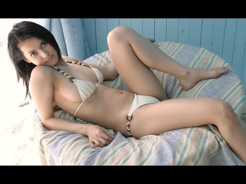 ASIAN PORNSTAR MARIA OZAWA COMPILATION VIDEO